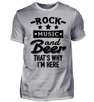 Rock Musik