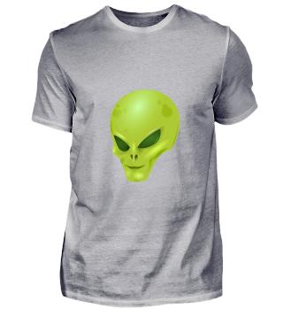Alien | Gift idea