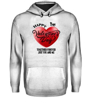 ☛ HAPPY VALENTINES DAY #3S