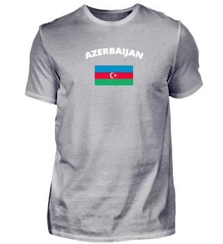ich liebe home love wurzeln AZERBAIJAN