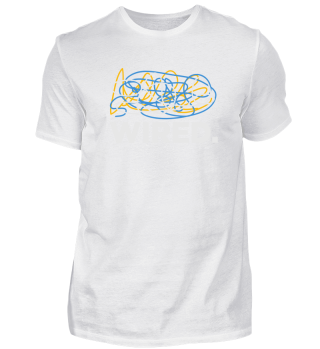 Wired!