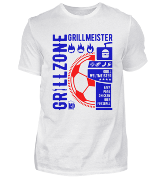 GRILL-WELTMEISTER v1BR