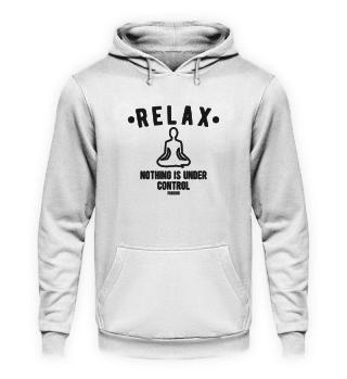 Buddhism God Religion Yoga Gift