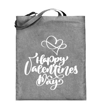 ☛ HAPPY VALENTINES DAY #2W
