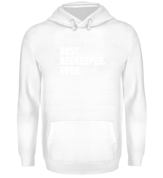 Best. Beekeeper. Ever. - Gift
