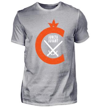 Vintage Cincinnati Soccer T-Shirt Cincy
