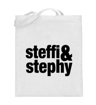 steffiundstephy