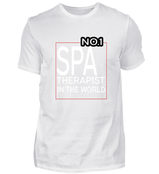 spa wellness relax chilling new