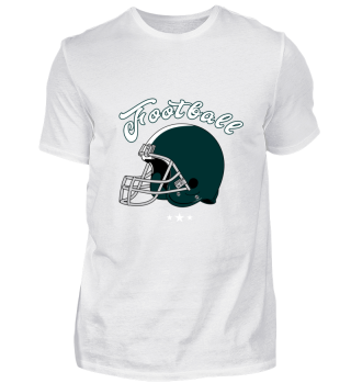 football eagles Philadelphia gift