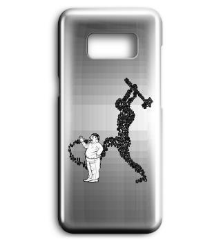 Karma Mobile Cases