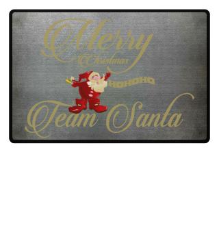 ☛ MERRY CHRISTMAS · HOHOHO #2GF