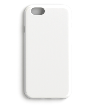 Just A Girl In Love With Her Whale