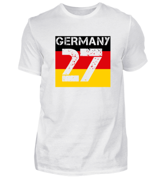 Deutschland fußball malle team wm em meister 27