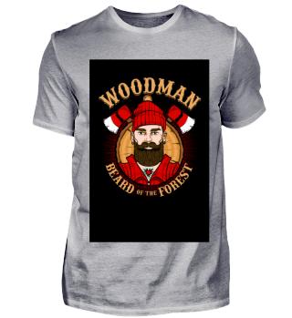 Woodmann