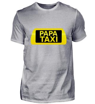 Papa-Taxi