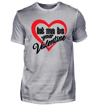 Valentinstag Liebe Beziehung Geschenk