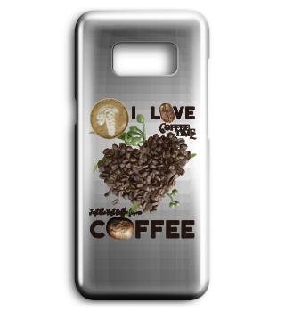 ☛ I LOVE COFFEE #1.9.1H