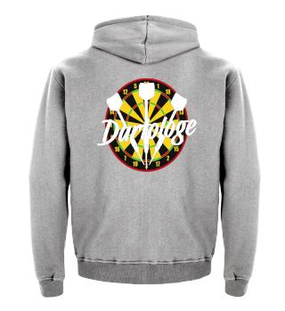 Darts - Dartologe