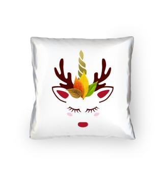 MERRY CHRISTMAS - EINHORN 3.1