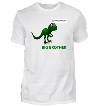 Big Brother - Dino
