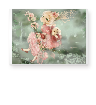 Lovechild by Custom Artworks deSign