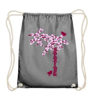 ♥ SAKURA SPRING Cherry Blossoms 3