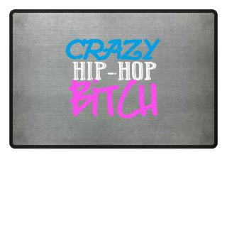 Hiphop Hiphop HipHop Hip-Hop Hip Hop
