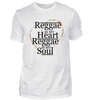 Reggae Musik Gras Weed