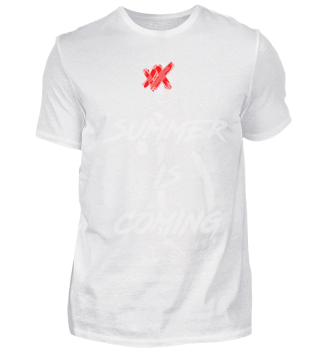 Summer is coming Sommer Bikini 2reborn