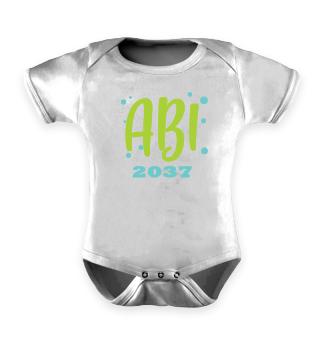 ABI 2037