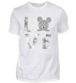 love-mices, mouse