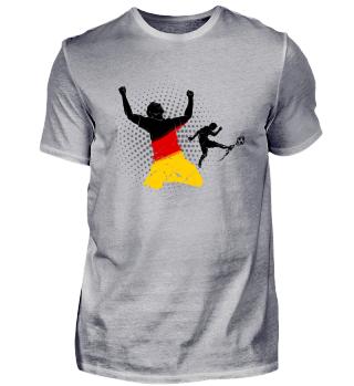 FUßBALL   Deutschland - Fußballspieler