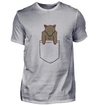 Pocket Werwolf