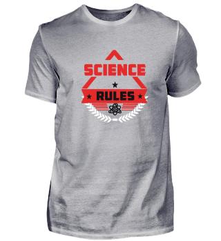 Wissenschaft 42 Pi Geschenk Mathe Physik
