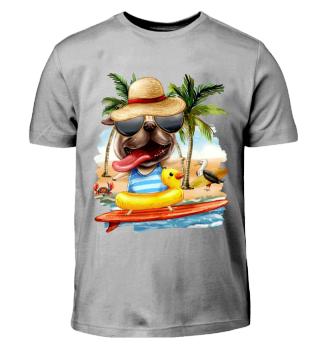 Surf, Sun und Fun 1.1