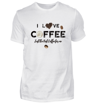 ►☰◄ 2/1 · I L♥VE COFFEE #32