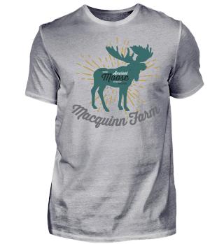 86 moose1 farm