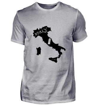 ITALY (b)