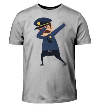 Polizist Polizei