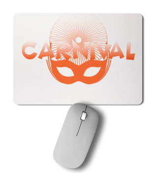 Carnival Carnival Helau Alaaf 5th Season