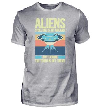 Funny Alien Abduction Area 51 Aliens