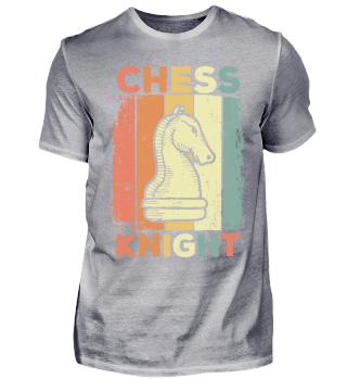 Schach Schachfigur Schach