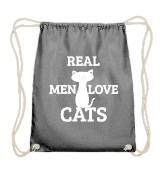 CAT MEOW PET TOMCAT KITTIE GIFT