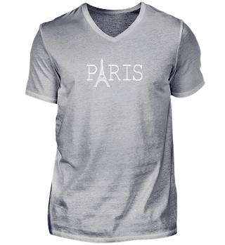 ★ PARIS ★