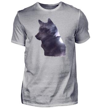 Der Wolf in dir