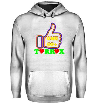 Torrox_OME