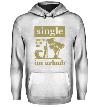 SINGLE IM URLAUB #1.3