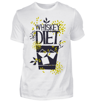 Whisky Diet