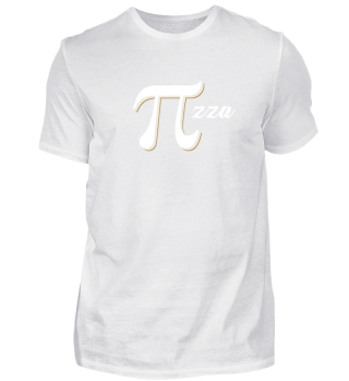 Pi-zza Shirt