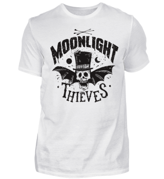 Moonlight Thieves Ramirez